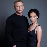 Daniel Craig and Ruth Negga Will Lead MACBETH on Broadway in March 2022 Photo