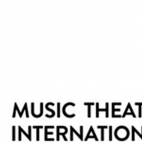 ONCE is Now Available for Licensing from Music Theatre International