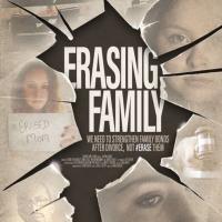ERASING FAMILY Documentary Premiers April 25 On Vimeo Photo