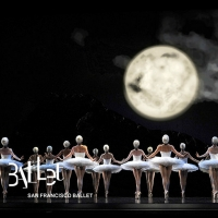 BWW Review: SWAN LAKE at San Francisco Ballet Offers a Welcome Opportunity to Revisit Photo