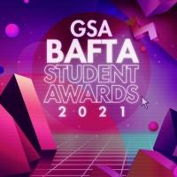 BAFTA Announces Winners of the GSA BAFTA Student Awards Photo