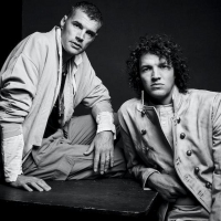 For King & Country Secures Top-5 Hit With Latest Single Together Photo