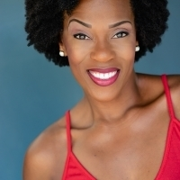 Patrece Bloomfield Debuts Hot New Cabaret At Winter Park Playhouse!
