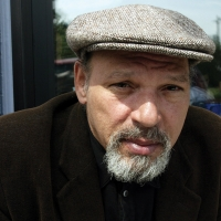 Westcoast Black Theatre Troupe to Present Master Class on August Wilson Photo
