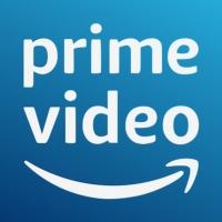 Amazon Will Develop Nicholas Cage JOE EXOTIC Series Photo