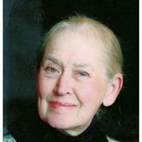 BWW Tribute: THE PASSING OF DOROTHY SILVER, GRANDE DAME OF CLEVELAND THEATRE Photo