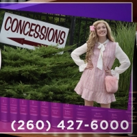 VIDEO: Watch a Trailer For the Fort Wayne Civic Theatre's Production of LEGALLY BLOND Photo
