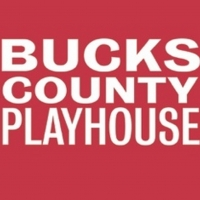 Bucks County Playhouse Cancels 2020 Summer Season; Announces 2020 Subscriptions to be Photo