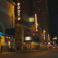 Lin-Manuel Miranda, Patti LuPone, Viola Davis & More Appear in New Documentary, ON BR Photo