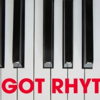 The Carnegie Presents I GOT RHYTHM Photo