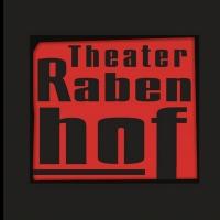 Vienna's Rabenhof Theatre Receives Audio Upgrade from Avantis Photo