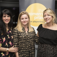 Winners Announced for The Women's Prize for Playwriting 2020 Photo