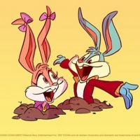 TINY TOONS LOONIVERSITY Ordered to Series at HBO Max & Cartoon Network