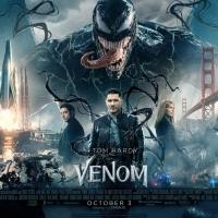 Andy Serkis, Travis Knight, and Rupert Wyatt in Talks to Direct VENOM 2
