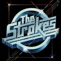 The Strokes Announce Special New Year's Eve Show in New York City