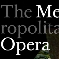 Here is a List of Opera Houses That Are Streaming Live Performances