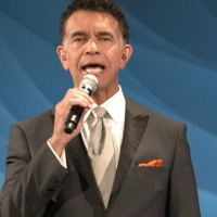 VIDEO: Brian Stokes Mitchell Performs 'Make Them Hear You'  in Praise of American Her Photo