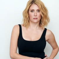 BWW Interview: Caissie Levy Discusses Her London Concerts