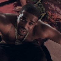 A$AP Ferg Shares Video For 'Value' Photo