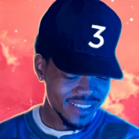 Lil Yachty & Taylor Bennett to Join Chance The Rapper for THE BIG TOUR at Madison Square Garden