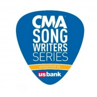 CMA Songwriters Series Announces Portland Performance Photo
