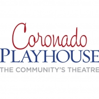 Coronado Playhouse Presents MOON OVER BUFFALO