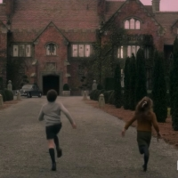 VIDEO: Watch the Official Trailer for THE HAUNTING OF BLY MANOR Photo