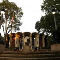 Shakespeare In The Park Bergen County Expands Photo