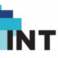 INTIX Creates Relief Fund for Ticketing Professionals Photo
