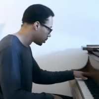 VIDEOS: Library of Congress Commissions 10 Pairs of Composers and Performers For Seri Photo