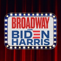 VIDEO: Watch Laura Bell Bundy, Hailey Kilgore, Judy Kuhn & More in BELTING FOR BIDEN Photo