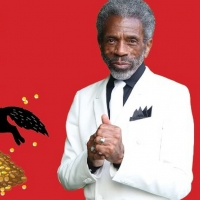 André De Shields, Hamish Linklater & More to Star in VOLPONE Benefit Reading Present Photo