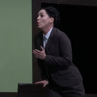 VIDEO: Get A First Look At LA CLAMENZA DI TITO at Royal Opera House Photo