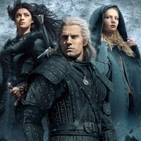 Netflix's THE WITCHER Begins Season 2 Production and Announces New Casting Photo