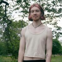 Andrew Krull Shares New Single 'Magnolia'
