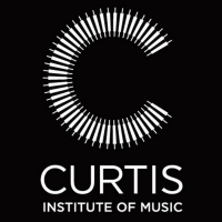 Curtis Institute of Music Receives $20 Million Gift to Advance the School's Strategic Visi Photo