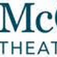 McCarter Theatre Center to Co-Produce BHANGIN' IT with La Jolla Playhouse Photo