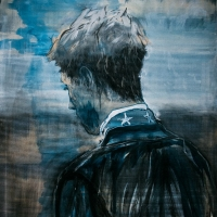 Christian Löffler Shares New Single 'Versailles (Hold)'