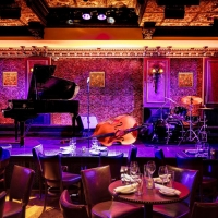 BWW Feature: Crowdfunding Provides Hope for Employees of 54 Below and Pangea Photo