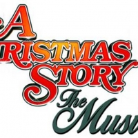 Celebrate The Holidays With A CHRISTMAS STORY, THE MUSICAL,Tickets On Sale Now Photo