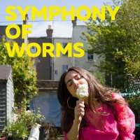 SYMPHONY OF WORMS Comes to Smock Alley Boys School
