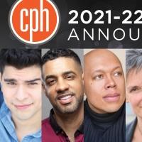 Cleveland Play House Announces 2021-2022 Season Photo