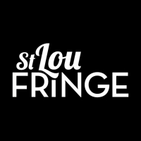 9th Annual St Lou Fringe Festival Goes Virtual Photo