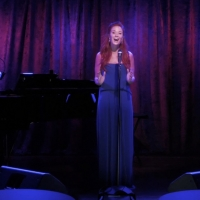 VIDEO: Check Out a Sneak Peek from THE BEST OF RADIO FREE BIRDLAND ON BROADWAY Photo
