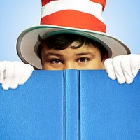 BWW Review: SEUSSICAL JR. at Des Moines Young Artists' Theatre: A Magical Evening Tha Photo