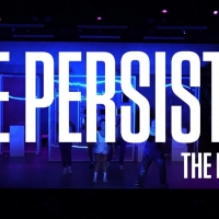 Atlantic for Kids Announces Virtual Production of SHE PERSISTED, THE MUSICAL Photo