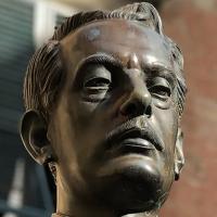 Porchlight Music Theatre Presents HERSHEY FELDER: PUCCINI Photo