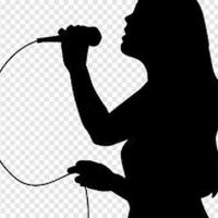 BWW Review: NEW YORK: BIG CITY SONG BOOK Brings Cheer at Birdland; Crowds Cheer Marilyn Maye At Dizzy's