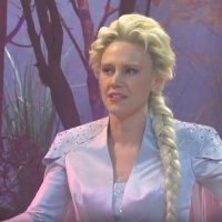 Wake Up With BWW 2/3: Jerry Herman Memorial Tonight, and More!