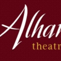 Back on Stage: Alhambra Theatre & Dining Talks its Return to Live Performances With CINDER Photo